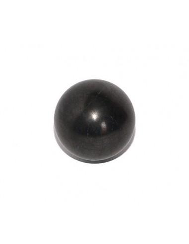 Šungitová koule Ø 5 cm