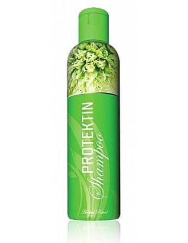 Protektin shampoo 200 ml