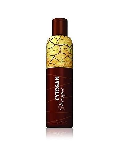 Cytosan šampon 200 ml