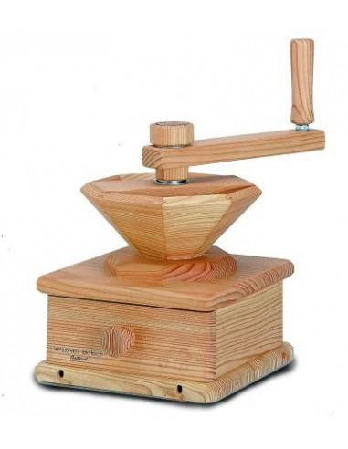 TOSCANA Waldner Biotech - handmill
