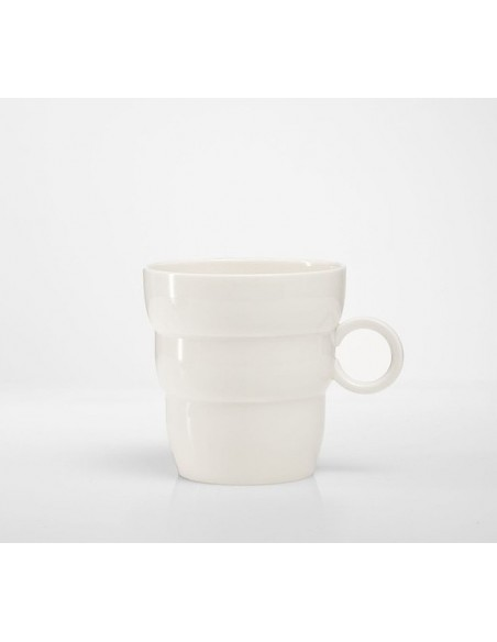 Tea and coffee mug Shinno 0,3l
