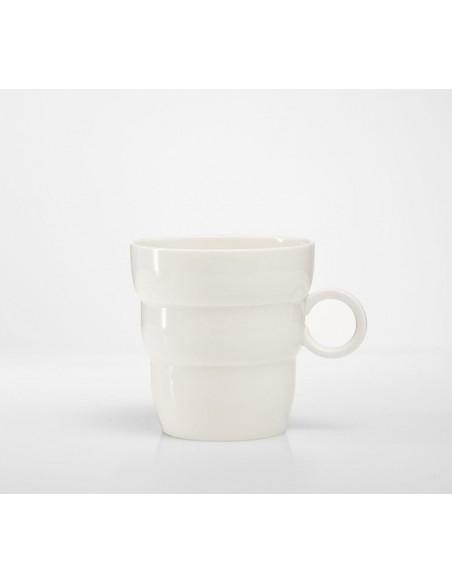 Teebecher/Kaffeepott Shinno 0,3 l