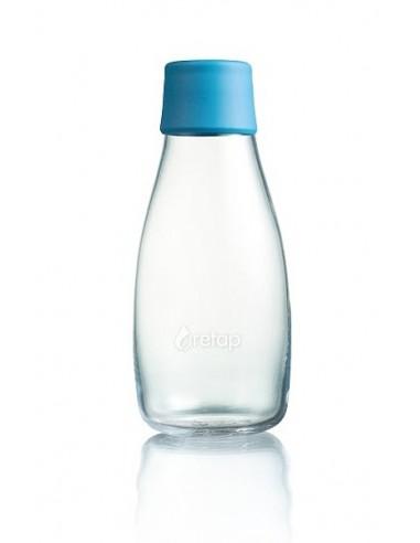 Gesunde Eco Flasche Retap