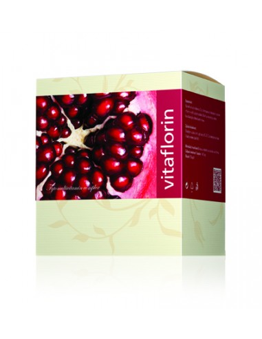 Vitaflorin 90 tbl.