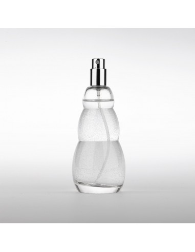 Spray - Lufterfrischer AIR ION 70 ml