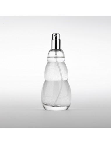 Spray - Osvěžovač AIR ION 70 ml