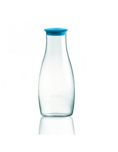 Gesunde Eco Karaffe 1,2l Retap